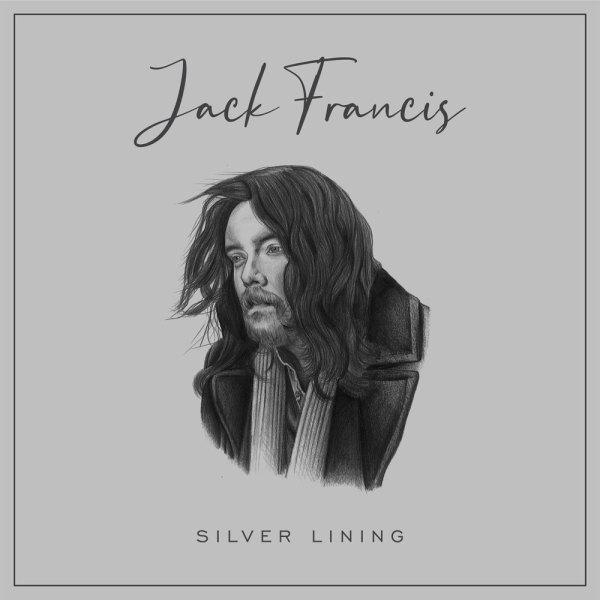 Jack Francis - Silver Lining