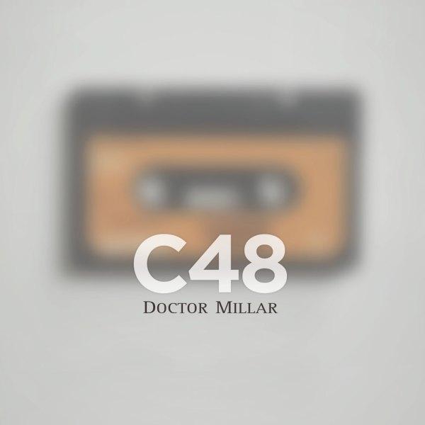 Doctor Millar - Artwork