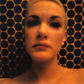 Erica Nockalls - I Know - Artwork