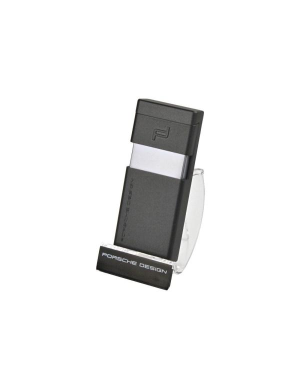 bricheta porsche design grey