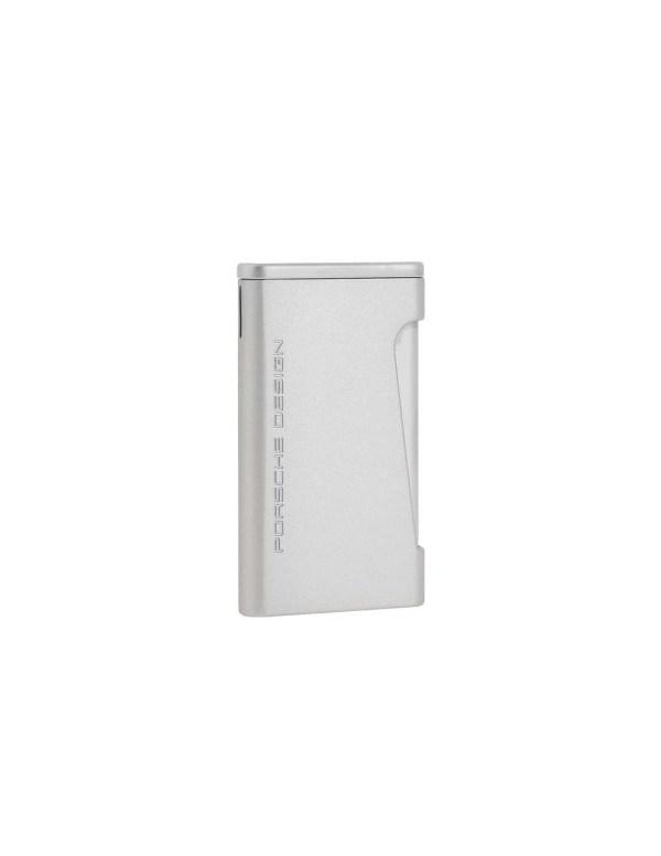 bricheta porsche design silver 1