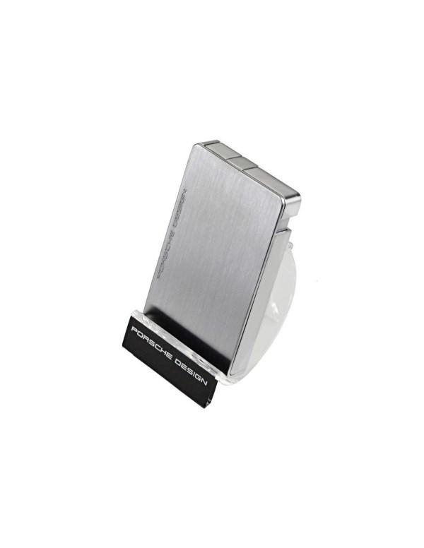 bricheta porsche design silver