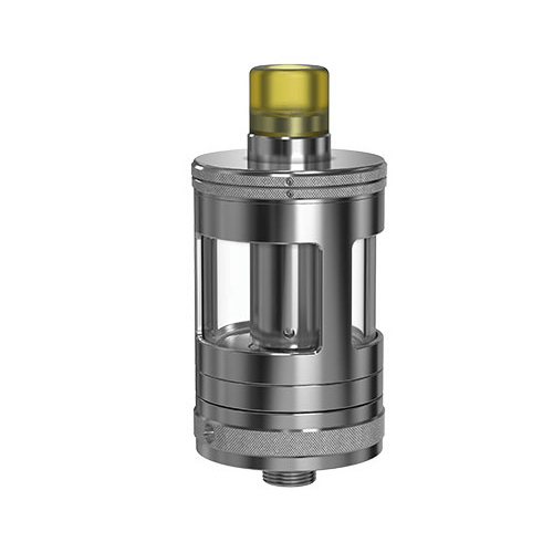 atomiser aspire nautilus gt tank stainless not required 13669516345433