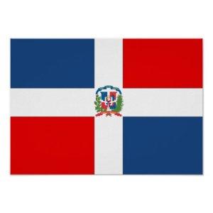 REPUBLICA DOMENICANA
