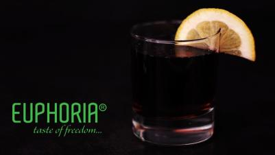 absinth euphoria black