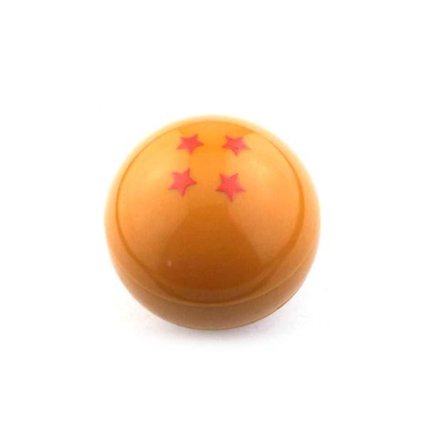dragon ball grinder 2