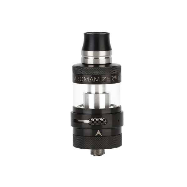 Steam Crave Aromamizer Lite RTA V15 35ml 00659155cc6e 1 min