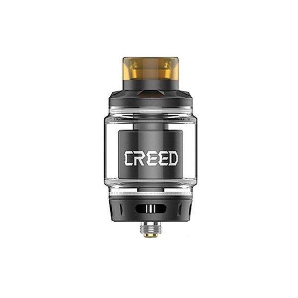 atomizor creed rta geekvape black 800x800 1 min