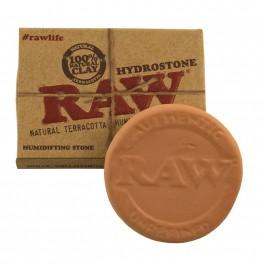 raw hydrostone 1
