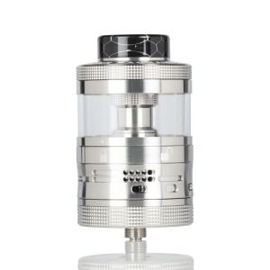 steam crave aromamizer ragnar 35mm rdta stainless steel min
