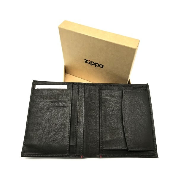 880004 portofel zippo piele 1