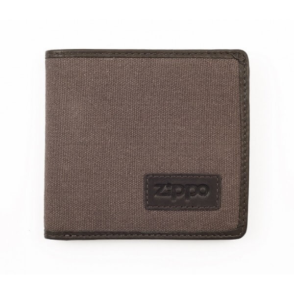 880005 portofel zippo piele 1