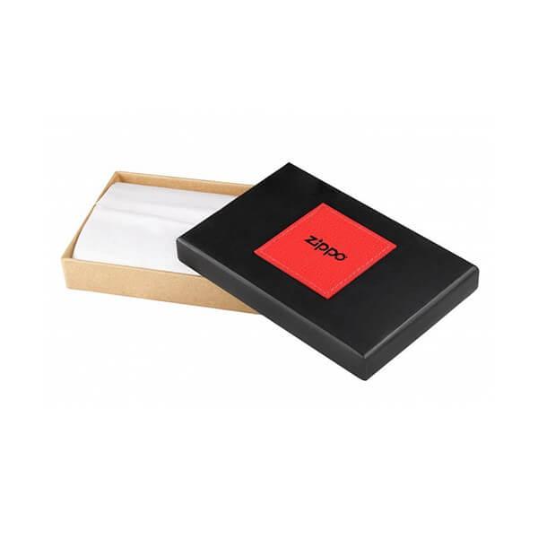 880049 portofel zippo piele camuflaj 2