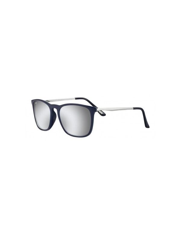 grey full frame sunglasses min