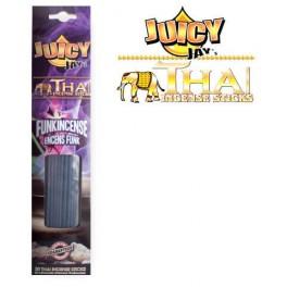 juicy jay incense funkincense 20