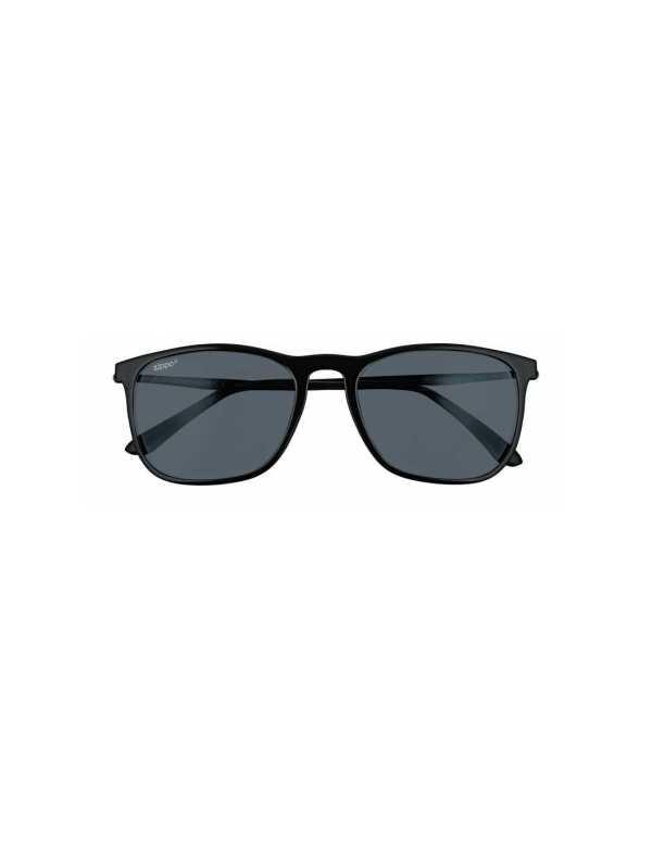 zippo smoke full frame sunglasses 1 min
