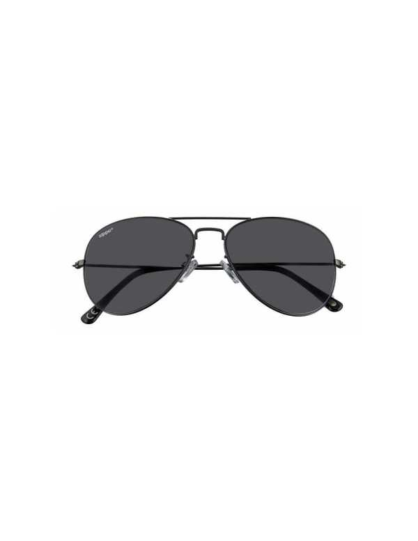 zippo smoke mirror pilot sunglasses 1