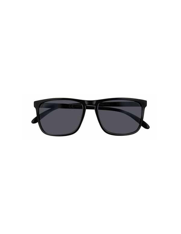 zippo smoke mirror slim sunglasses 1 min