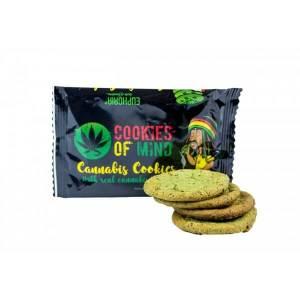 biscuii din ovaz cu canabis 35g 1