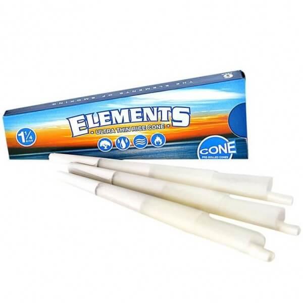 conuri elements 1 14 1