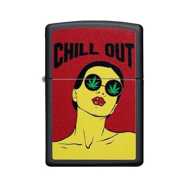 151541 bricheta zippo chill out 1