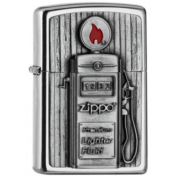 151590 brichete zippo gas pump 1