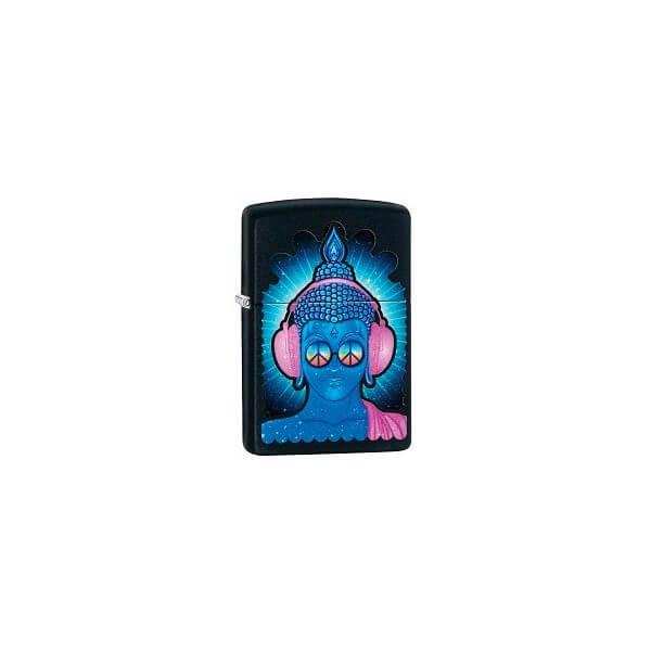 158056 bricheta zippo buddha peace 1
