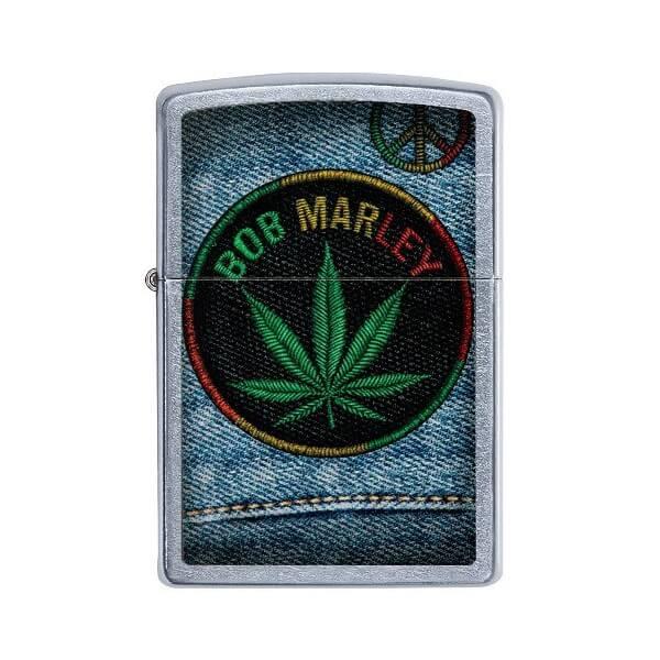 158245 bricheta zippo bob marley 1