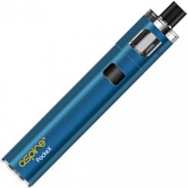 aspire pockex aio ecigarette 1500mah blue.png 600x600 1 1