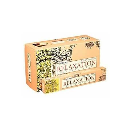 betigase parfumate relaxation 2 1
