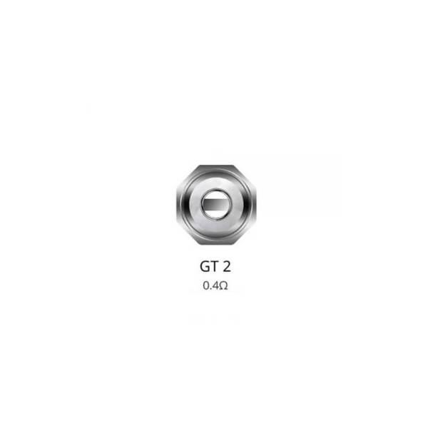 capsula gt2 vaporesso 1 600x600 1 1 1