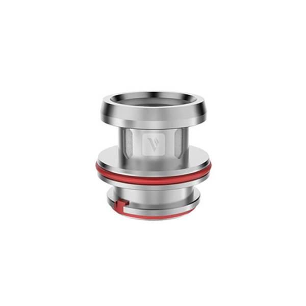 capsula vaporesso gtm2 cascade tank 800x800 1 1 1