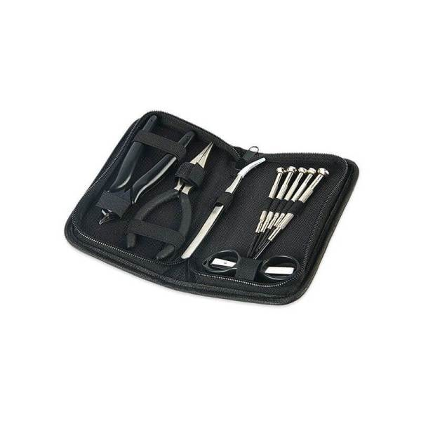diy tools accessory mini kit geek vape 1