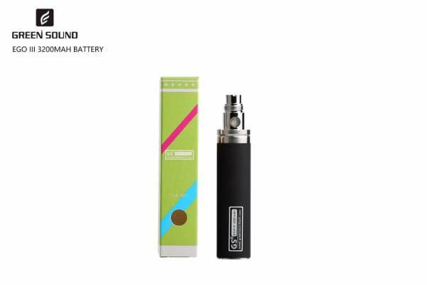 gs 3200 battery black 1 1