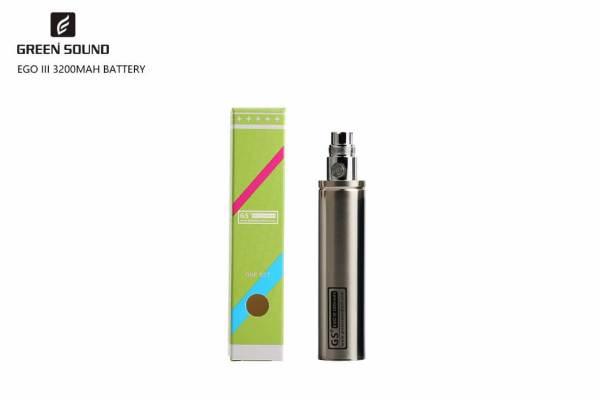 gs 3200 battery ss 1 1