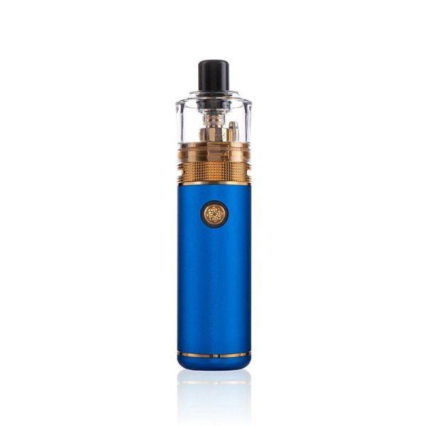 kit dotstick dotmod blue 1