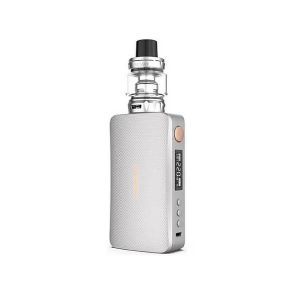 kit vaporesso gen silver 800x800 1 1 1 1