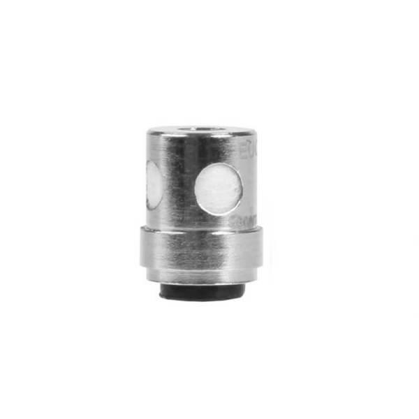 rezistenta VAPORESSO EUC Ceramic 0.6ohm 800x800 1 1 1