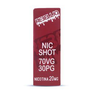 nic shot 20mg 1 1