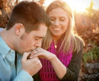 Best-Wedding-Photographer-in-Tulsa-1004