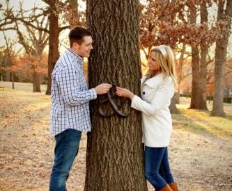 Best-Wedding-Photographer-in-Tulsa-1005