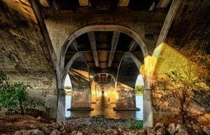 Tulsa_Art_Photography(1001).jpg