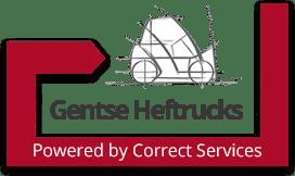 Gentse heftrucks - verhuur, verkoop & service