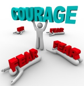 Ways-to-Conquer-Fear