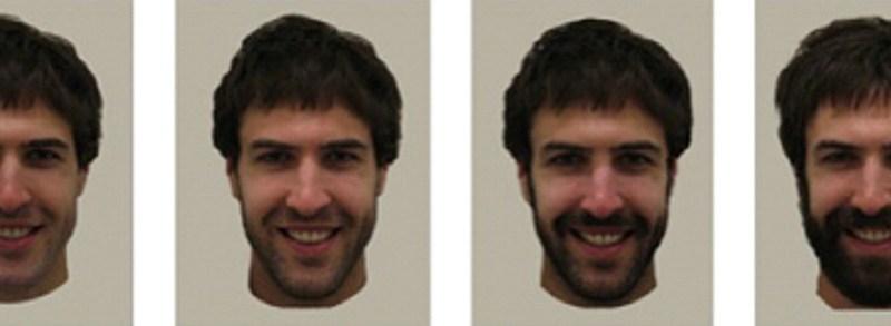 Forskning avgjør skjeggdebatten!
