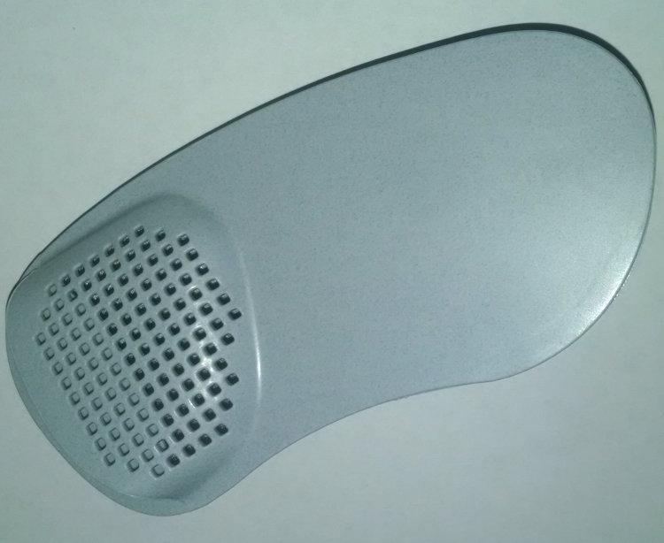 Lg Dishwasher Drain Filter