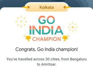 Google-Pay-Kolkata-Event
