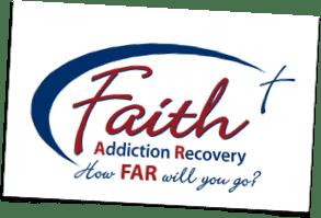 FAR logo