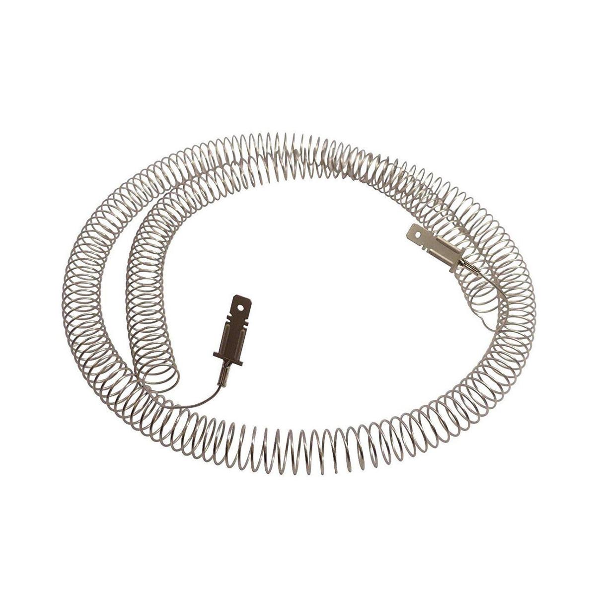White Westinghouse De650jdw1 Dryer Heating Coil
