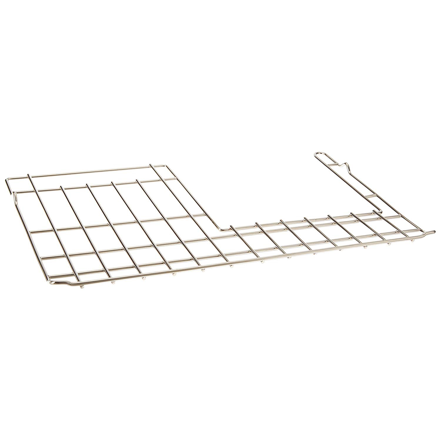Frigidaire Fggf304dlf3 Broiler Pan Assembly